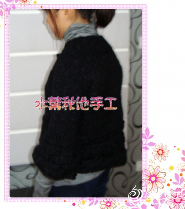 DSC03234.jpg