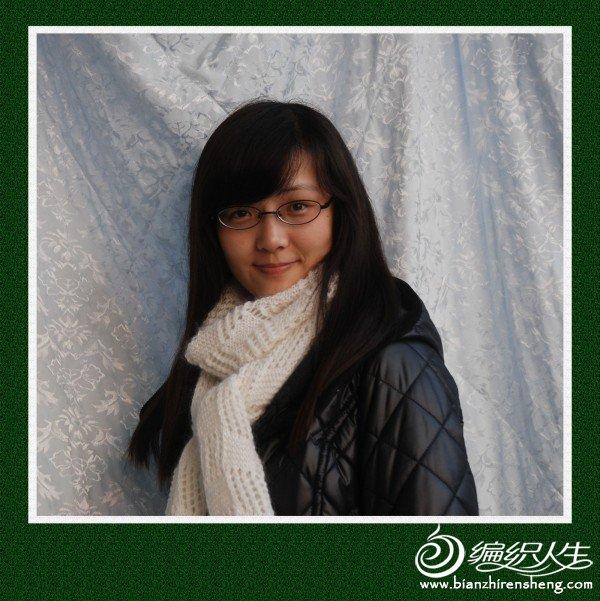DSC_013-21.jpg