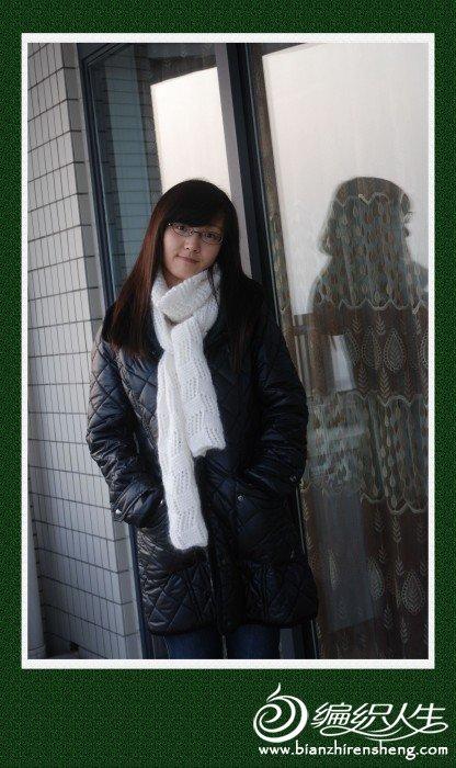刺刺的围巾.jpg