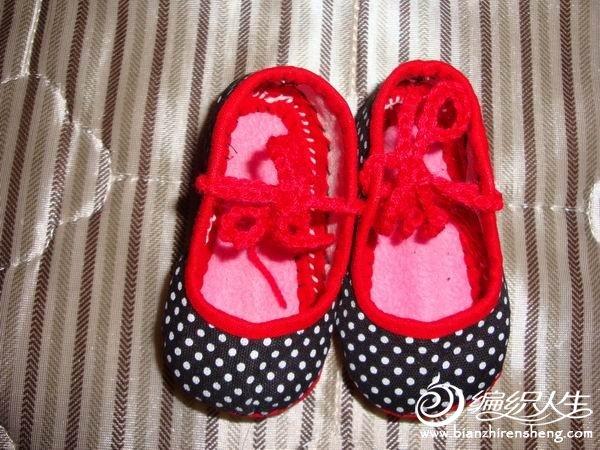 婴儿鞋.JPG