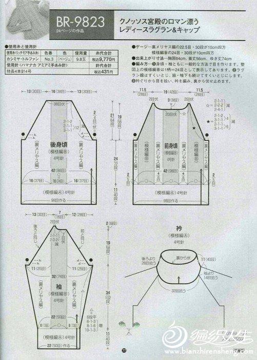 PAG77.jpg