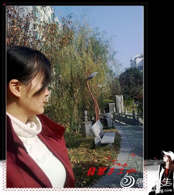 图像0726_副本_副本.jpg