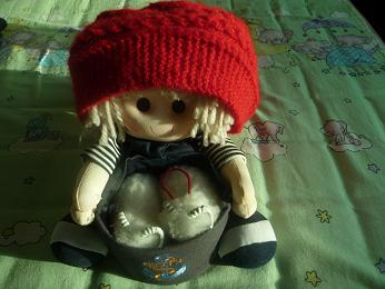 帽子3.JPG