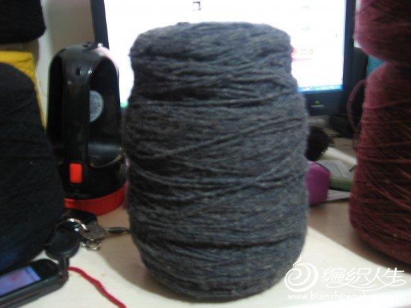 1号羊仔毛100%  很粗的线条  1.4斤*10元