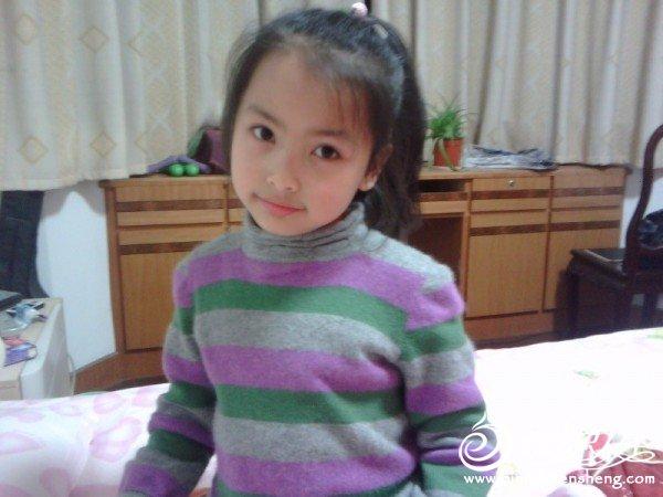 image20111121_204402.jpg