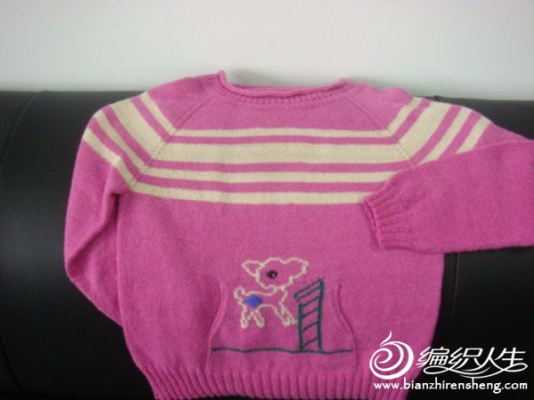 儿童毛衣.JPG