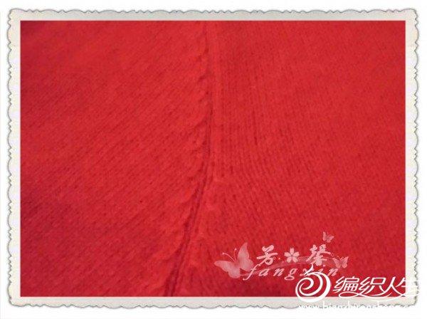 红10.jpg