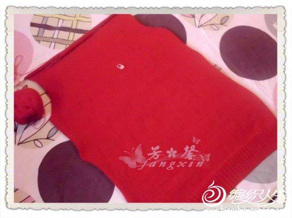 红1.jpg