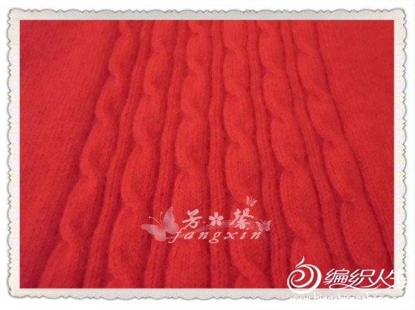 红5.jpg