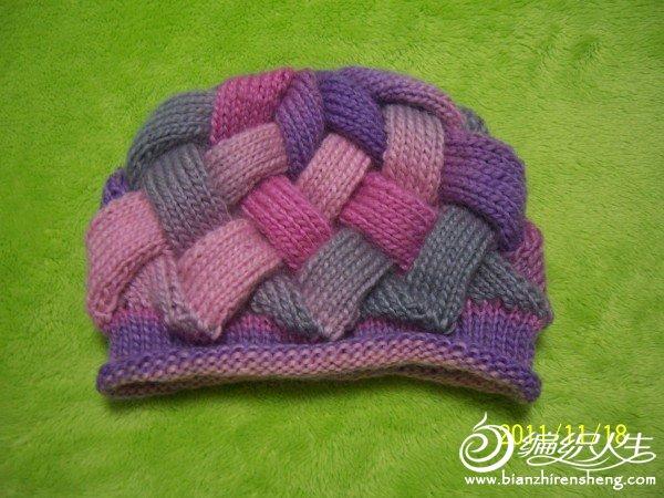 毛线帽 009.JPG