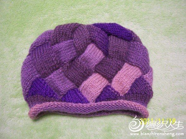 毛线帽 011.JPG