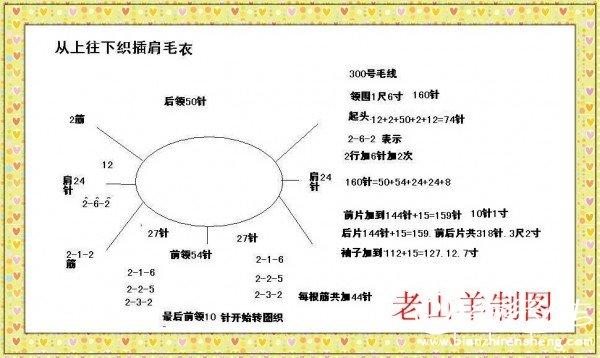 002_副本.jpg