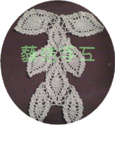 2011-11-17_14-15-56_116_副本.jpg
