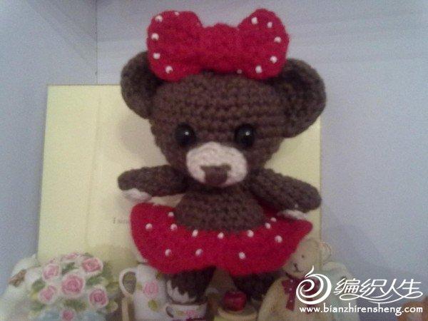 米奇熊.jpg