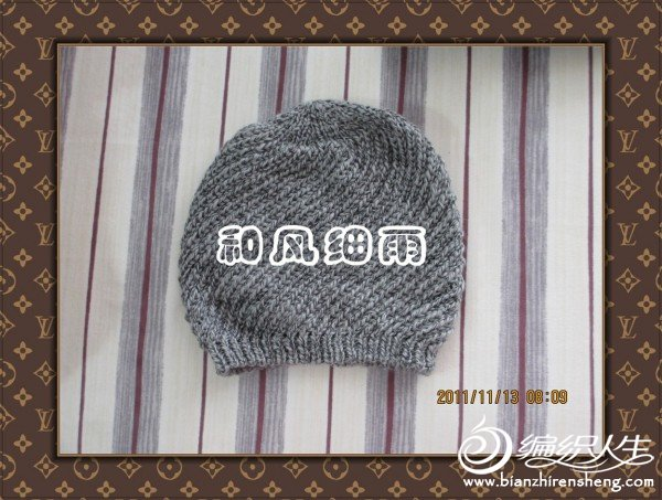 IMG_0083_副本.jpg