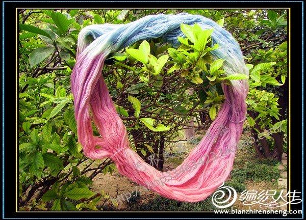 粉红,粉蓝,雪青3 副本 拷贝.jpg