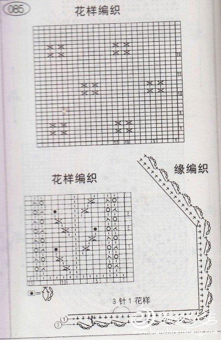 IMG1-1.jpg