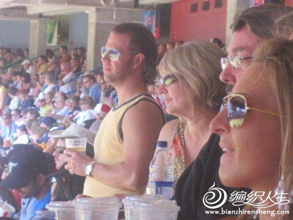 织姐拍摄---多伦多棒球现场赛 (1).jpg