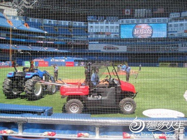 织姐拍摄---多伦多棒球现场赛 (10).jpg