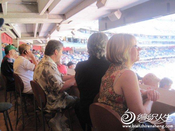 织姐拍摄---多伦多棒球现场赛 (14).jpg
