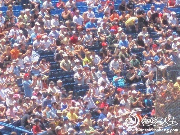 织姐拍摄---多伦多棒球现场赛 (17).jpg