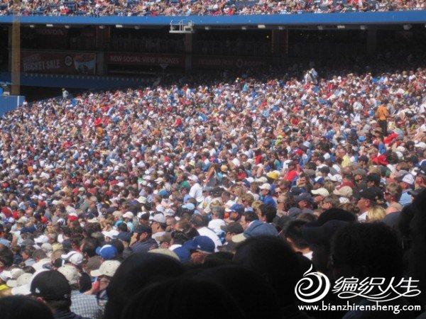 织姐拍摄---多伦多棒球现场赛 (23).jpg