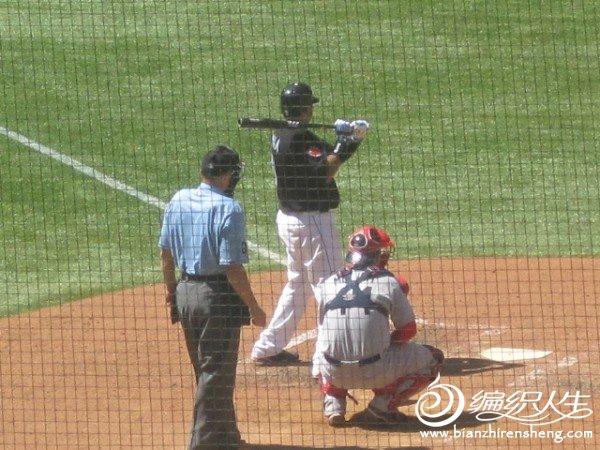织姐拍摄---多伦多棒球现场赛 (24).jpg