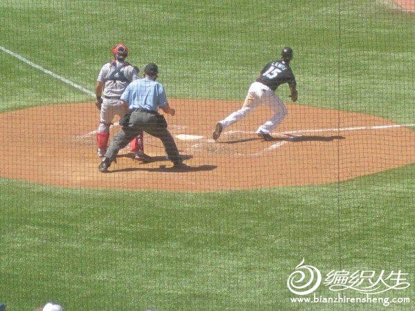 织姐拍摄---多伦多棒球现场赛 (25).jpg