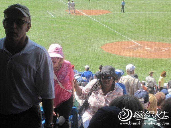 织姐拍摄---多伦多棒球现场赛 (27).jpg