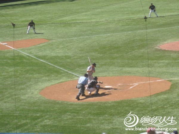 织姐拍摄---多伦多棒球现场赛 (32).jpg