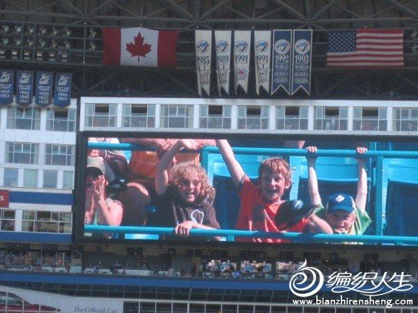 织姐拍摄---多伦多棒球现场赛 (33).jpg