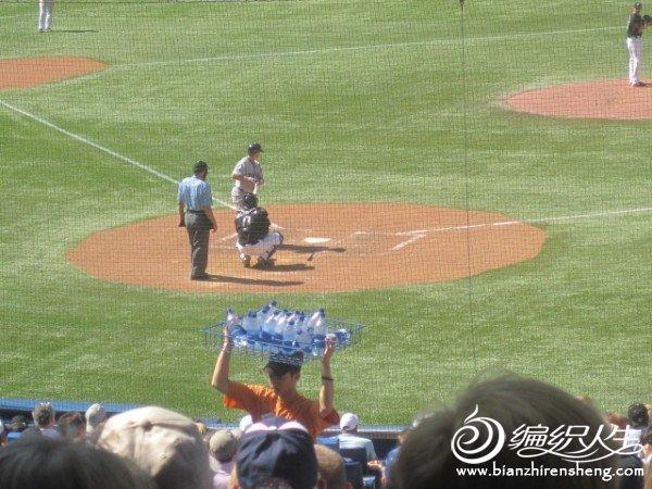 织姐拍摄---多伦多棒球现场赛 (37).jpg