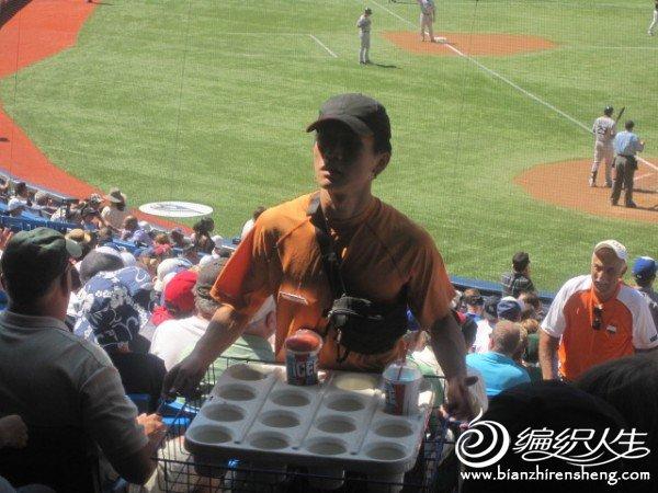 织姐拍摄---多伦多棒球现场赛 (38).jpg