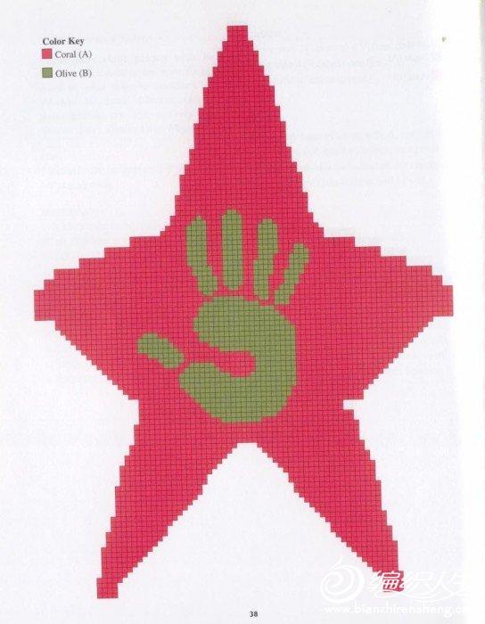 星1.jpg