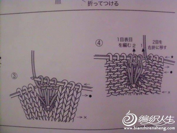 花樣解說2.jpg