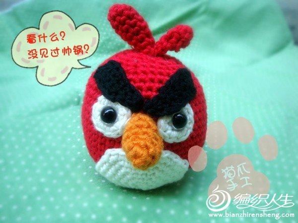 红鸟1.jpg