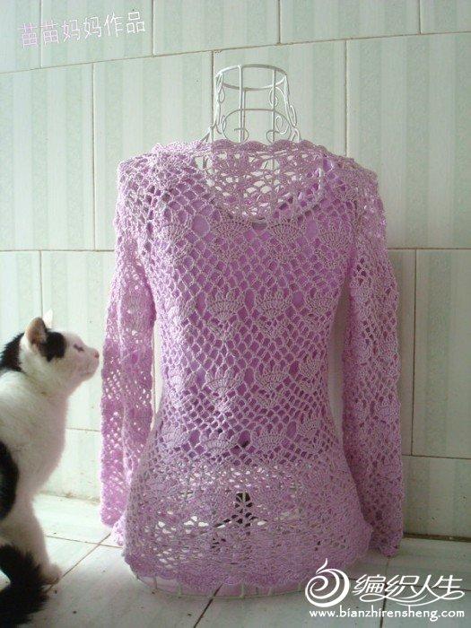 超爱抢镜的猫咪
