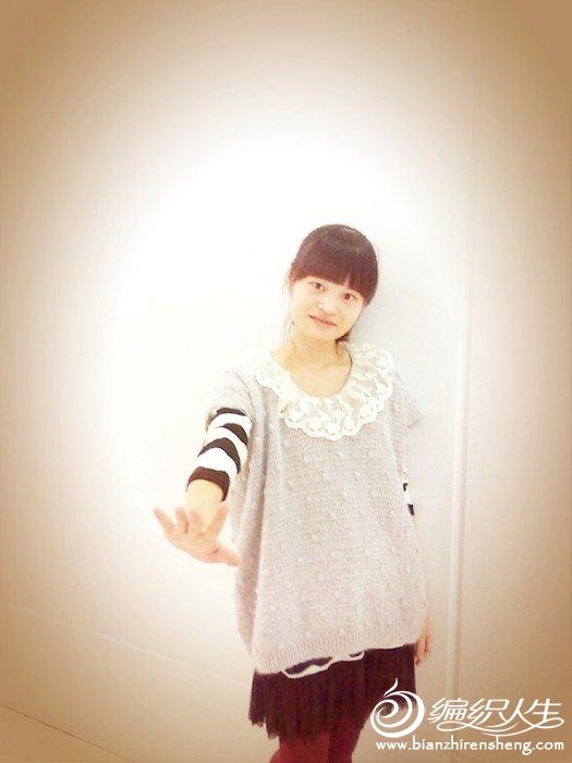 20111124905_副本.jpg