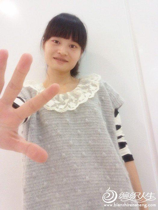 20111124906_副本.jpg