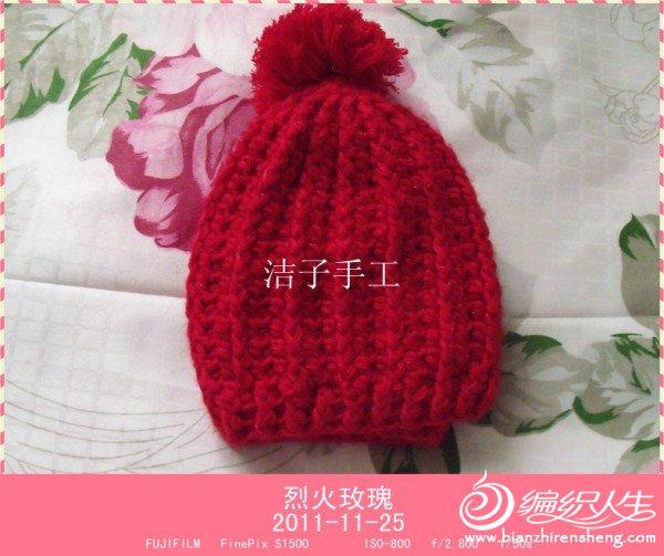 DSCF2604_副本.jpg