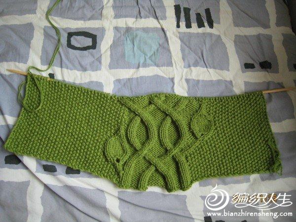 2011.11.25 绿色大衣 006.jpg