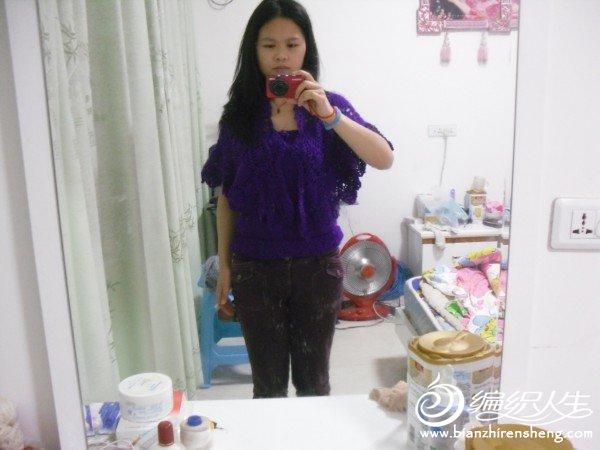 SAM_3349.JPG