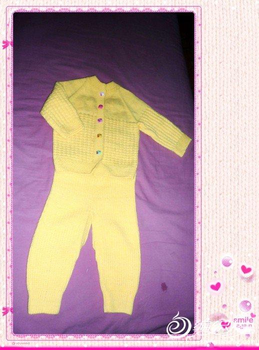 黄色套.jpg