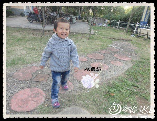 DSC00389_副本.jpg