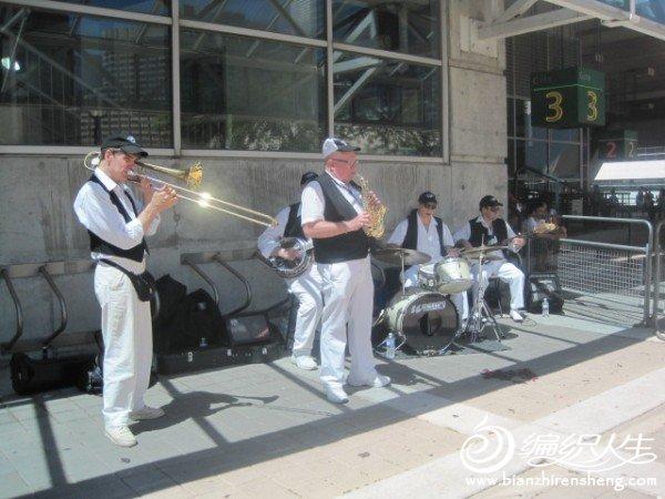 多伦多街头音乐会 (10).jpg
