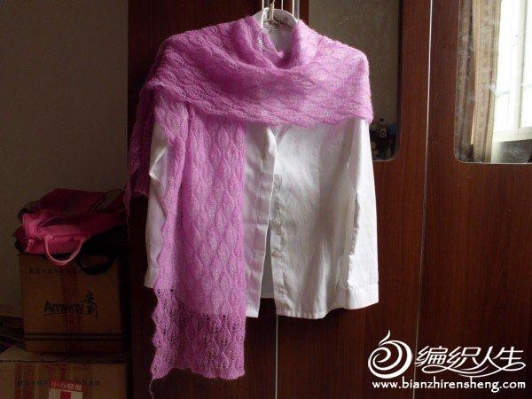 粉紫叶儿.JPG