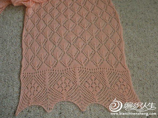 肉粉色披肩围巾2.jpg