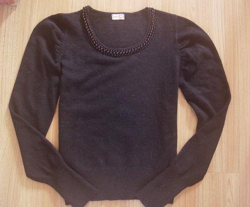 黑毛衣-1.JPG