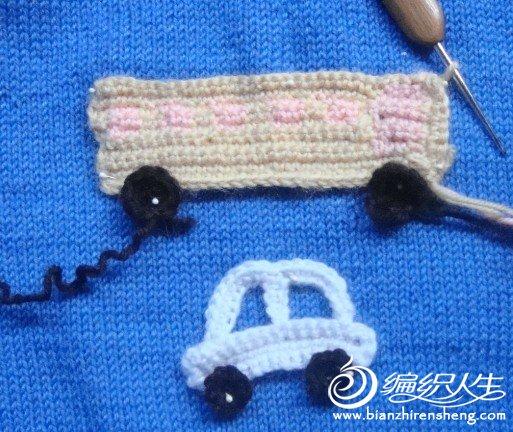 车.jpg