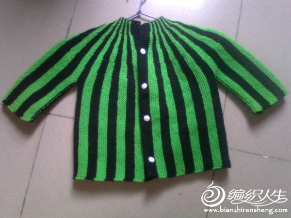 西瓜衫7.JPG